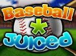 Gioco Baseball Juiced