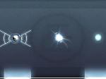 Gioco Epsilon