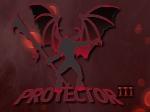 Gioca gratis a Protector 3