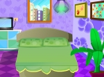 Gioca gratis a My cute bedrom decor