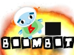 Gioca gratis a Boombot