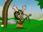 Gioca gratis a Tribe