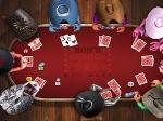 Gioca gratis a Joker Poker