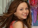 Gioca gratis a Vesti Hanna Montana 3