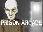 Gioca gratis a Prison Arcade