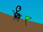Gioca gratis a Shopping Cart Hero