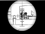 Gioca gratis a Sniper Assasin
