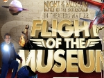 Gioco Night at the Museum 2