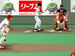 Gioca gratis a Shockwave Baseball