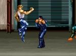 Gioco Karate Blazers
