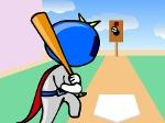 Gioco Baseball Beat