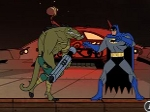 Gioca gratis a Batman Dynamic Double Team