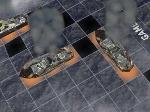 Gioca gratis a Warship Strafe