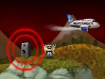 Gioca gratis a Iron Maiden Flight 666