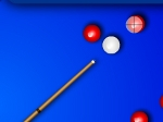 Gioco Billiard Blitz
