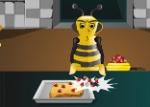 Gioco Pane e miele