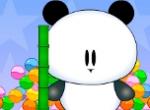 Gioca gratis a Panda Pop
