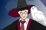 Gioco Harry Potter e il mistero del Principe