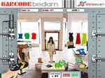 Gioco Barcode Bedlam
