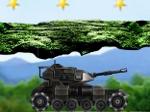 Gioca gratis a Turbo Tanks