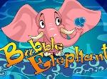 Gioca gratis a Bubble Elephant