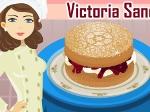 Gioca gratis a Victoria Sandwich