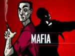 Gioca gratis a Mafia: il traditore