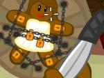 Gioco Gingerbread Circus