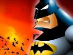 Gioca gratis a Batman contro Joker