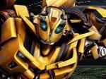 Gioco Autobots vs Decepticons