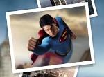 Gioca gratis a Fotografa Superman