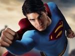 Gioca gratis a Superman salva Metropolis
