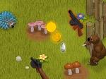 Gioca gratis a Mushroom Madness