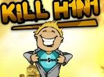 Gioca gratis a Stermina il virus H1N1