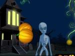 Gioco Halloween