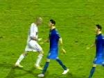 Gioca gratis a Zidane vs Materazzi