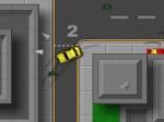 Gioca gratis a Zombie Taxi 2