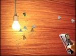 Gioca gratis a Moth Stapler