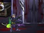 Gioca gratis a Zombie Riot