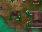 Gioca gratis a Imperium II