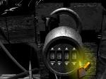 Gioca gratis a Ghostscape 2: La capanna