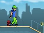 Gioco Pro Skate