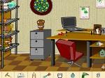 Gioca gratis a 10 DooDoo Clicks