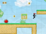 Gioca gratis a Level Editor: The Game