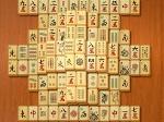 Gioca gratis a Mahjong: Via della seta