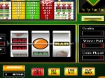 Gioco Casino Slot Machine
