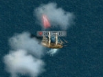Gioco Rise of Pirates