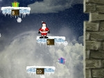 Gioco Santa Claus Tower Christmas