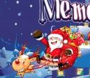 Gioca gratis a Christmas Memory