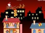 Gioca gratis a Regali di Natale